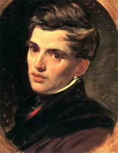 Александр Брюлов